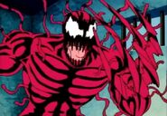 Cletus Kasady (Earth-92131) 002