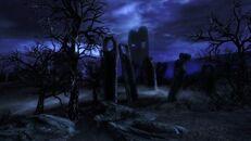 Enchanted Plains 2