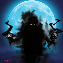 Shadowforce