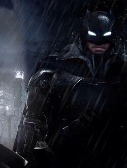 Batman (IGGR)