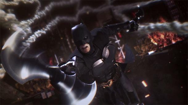 File:Batman Throws Batarang.jpg