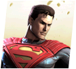 Superman-thumb 0