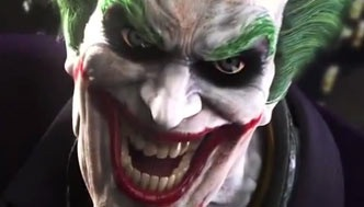 File:Joker Close up.jpg