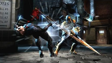 File:Deathstroke vs. Nightwing.jpg
