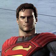 SupermanProfilePic