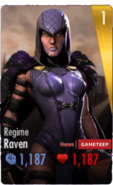 Injustice-Gods-Among-Us-–-Raven-Regime