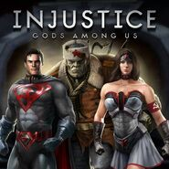 Injustice-redson-skinpack