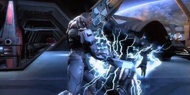 File:Cyborg 20.jpg