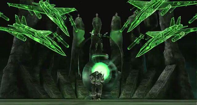 File:Lantern 15.jpg