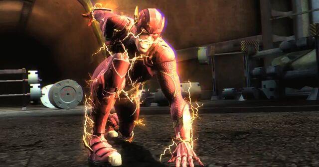 File:The Flash 4.jpg