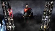 Injustice-Gods-Among-Us-Superman2