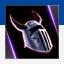Streak Ender Trophy
