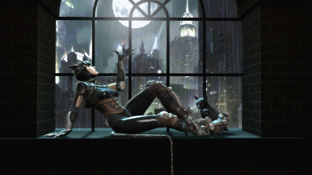 File:Hires catwoman screens 8 9 2012 007.jpg
