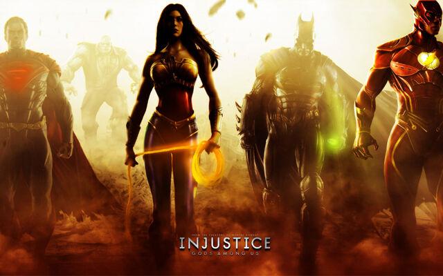 File:InjusticeHeader.jpg