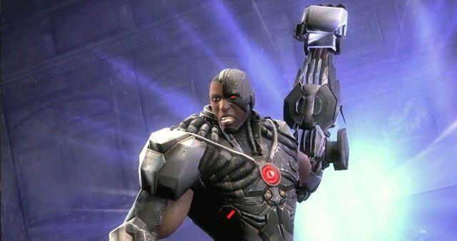 File:Cyborg 18.jpg