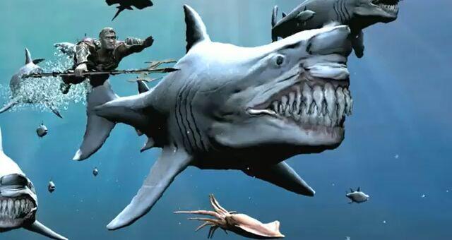 File:Aquaman 20.jpg