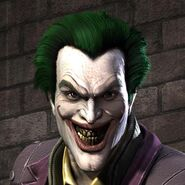 JokerProfilePic