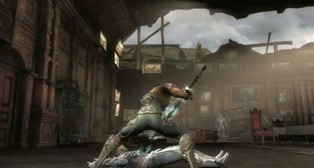 File:Aquaman 25.jpg