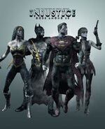Injustice zombies-610x754