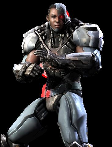 File:Cyborg-full 0 0.png