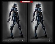 DC Injustice Concept Art JM01b