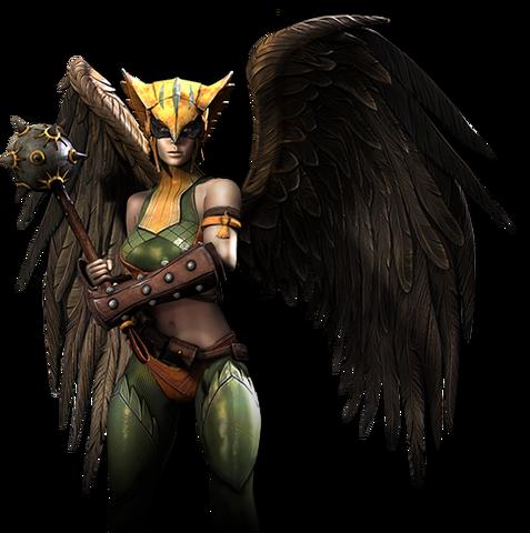 File:Hawkgirl injustice.png