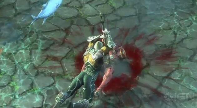 File:Aquaman 12.jpg