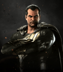 Black Adam (Injustice 2)