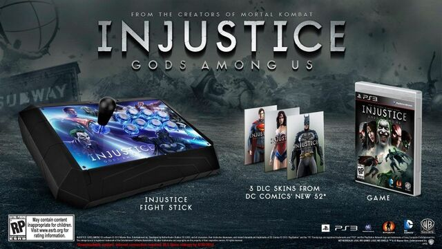 File:Injustice Gods Among Us Battle Edition.jpg