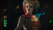 Harley Quinn (Injustice 2)