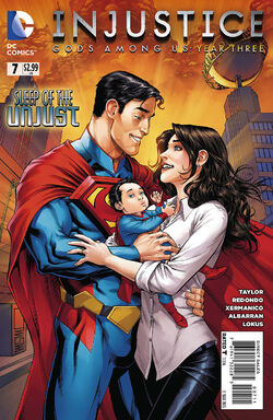 Injustice-GAU-Y3-Cover-7-89913