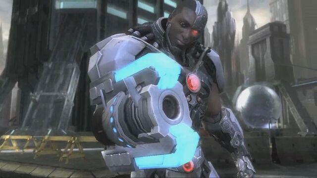 File:Cyborg 5.jpg