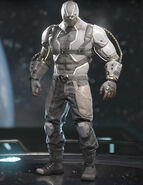Bane - God