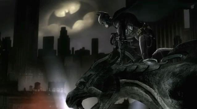 File:Batman-Injustice-Gods-Among-Us screenshot 3.jpg