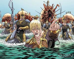Injustice-Gods-Among-Us-Aquaman-2