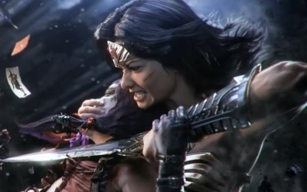 File:Wonder Woman In Trailer.jpg