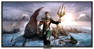 Injustice-aquaman-render-mku-9