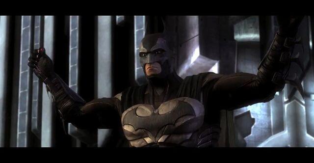 File:Batman 5.jpg