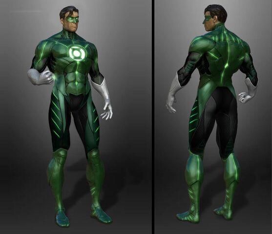 File:Green Lantern Art.jpg