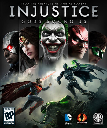 File:Injustice Gods Among Us Cover Art.jpg