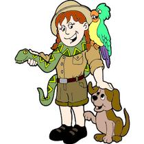 Zooworker
