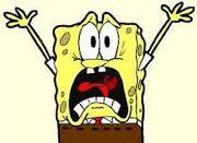 SpongeBob Saw 2