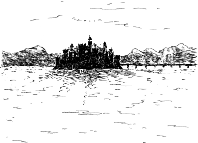 File:Castle in the Lake.png