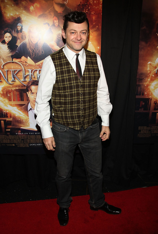 File:Andy Serkis Inkheart New York Premiere.png