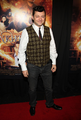Andy Serkis Inkheart New York Premiere.png