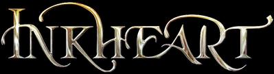 File:Inkheart film logo.png