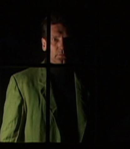 File:Green coat.jpg