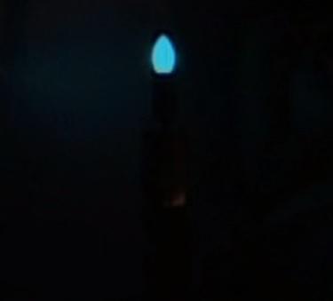 File:Blue light.jpg