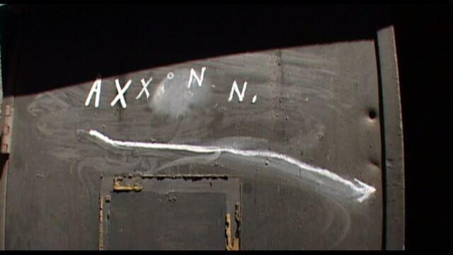 File:Axxon n 3.jpg