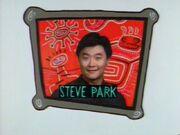 Season3-StevePark